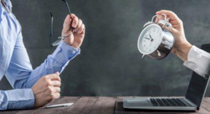 les-heures-supplementaires-comptabilisees-par-pointage-informatique-sont-autorisees-par-l'employeur