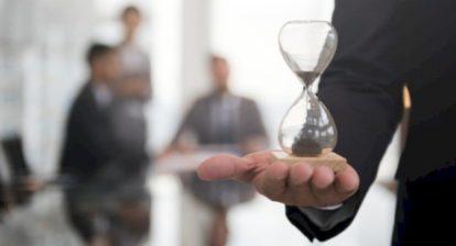travail-a-35-heures-:-20-ans-apres-|-rue-de-la-paye