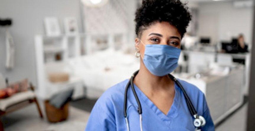 coronavirus-(covid-19)-:-les-salaries-pourront-offrir-des-cheques-vacances-au-personnel-soignant