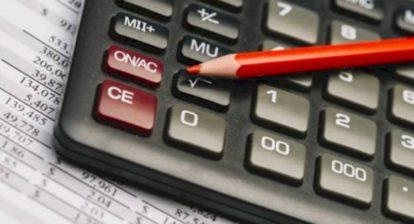 la-remuneration-du-salarie-en-activite-partielle-|-rue-de-la-paye
