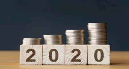 l'employeur-ne-peut-pas-proposer-aux-salaries-de-reporter-les-augmentations-prevues-par-un-accord