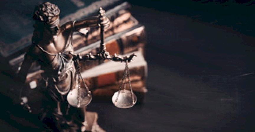 une-semaine-de-jurisprudence-sociale-a-la-cour-de-cassation