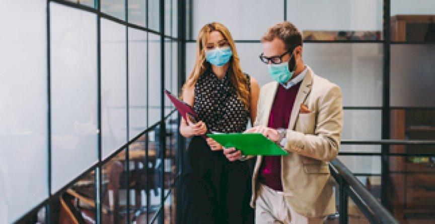 coronavirus-(covid-19):-entree-en-vigueur-des-mesures-de-soutien-aux-employeurs-mis-en-difficulte-par-l'epidemie