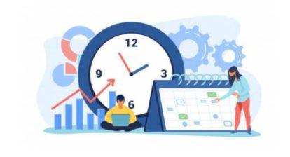 travail-a-temps-complet-et-a-temps-partiel-:-tout-savoir-|-rue-de-la-paye